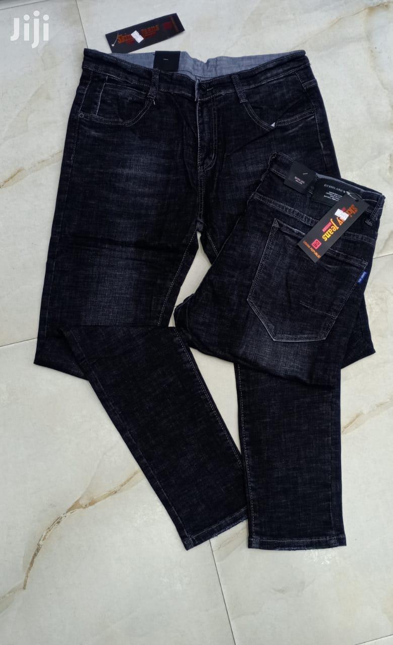 Black Jeans Available | Clothing for sale in Nairobi Central, Nairobi, Kenya