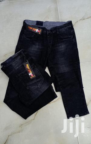 Black Jeans Available | Clothing for sale in Nairobi, Nairobi Central