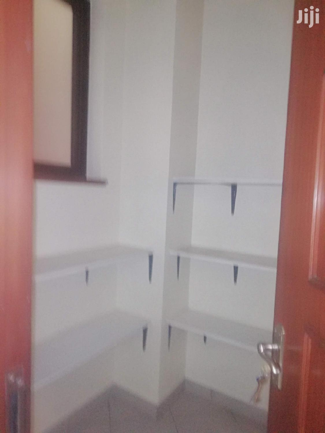 Property World,4brs+Dsq All Ensuite,Pool,Gym,Lift And Secure | Houses & Apartments For Rent for sale in Parklands/Highridge, Nairobi, Kenya