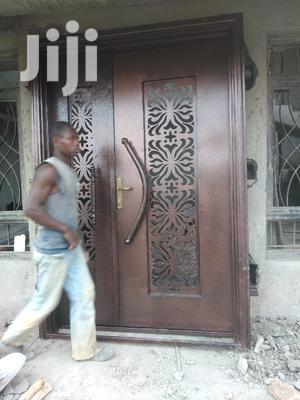 Modern Door and Gates | Building & Trades Services for sale in Nairobi, Nairobi Central