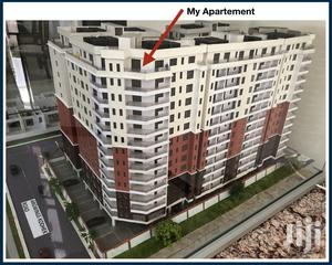 2 Bedroom With Dsq Apartment (Penthouse ) | Houses & Apartments For Rent for sale in Nairobi, Kilimani
