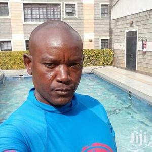 Swimming Training(Lessons)   Classes & Courses for sale in Nairobi, Runda