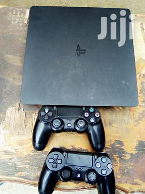 Pre Owned Ps4 Slim | Video Game Consoles for sale in Nairobi, Nairobi Central
