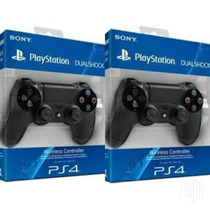 Ps4 Pads Wireless