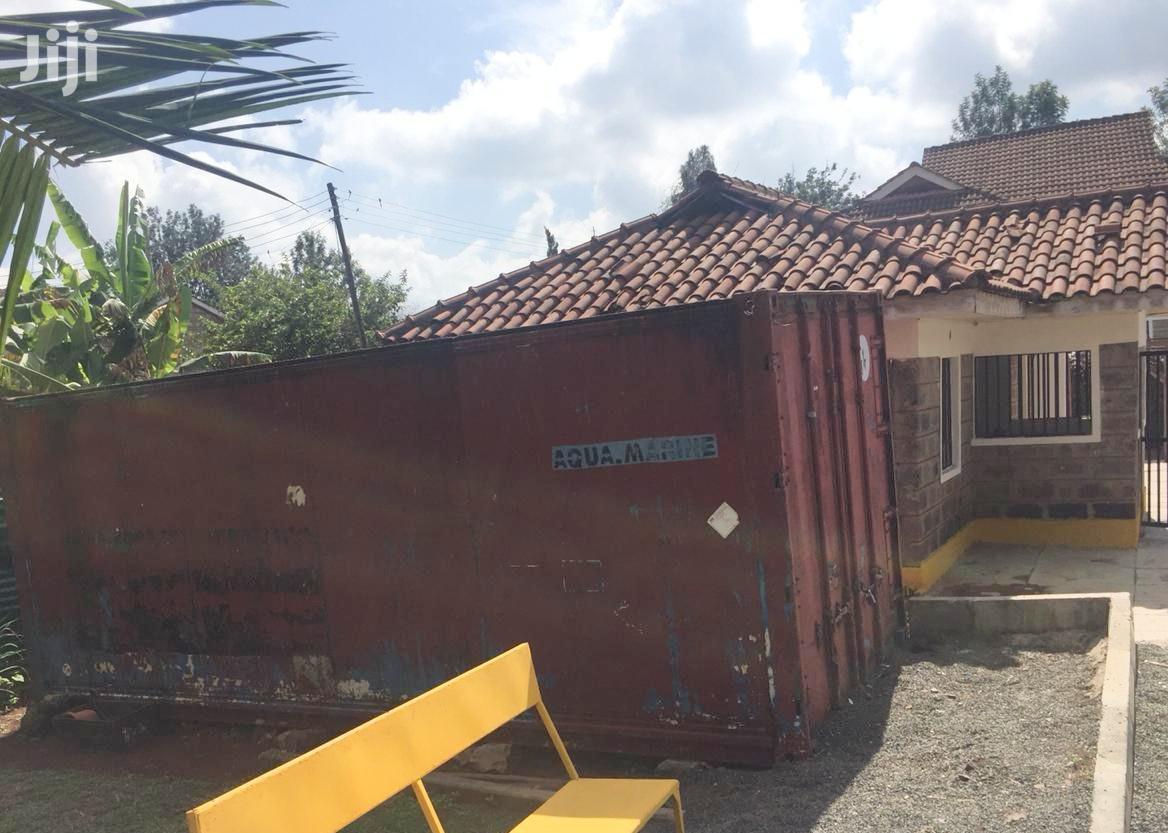 6 BEDROOM ALL Master Ensuite House On Sale Karen | Houses & Apartments For Sale for sale in Karen, Nairobi, Kenya