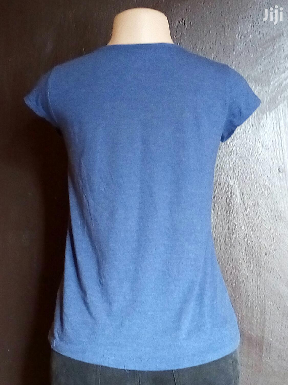 Archive: Fashion Tshirts Available