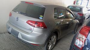 Volkswagen Golf 2013 | Cars for sale in Mvita, Majengo