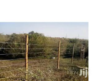 Electric Fence | Building & Trades Services for sale in Nairobi, Nairobi Central