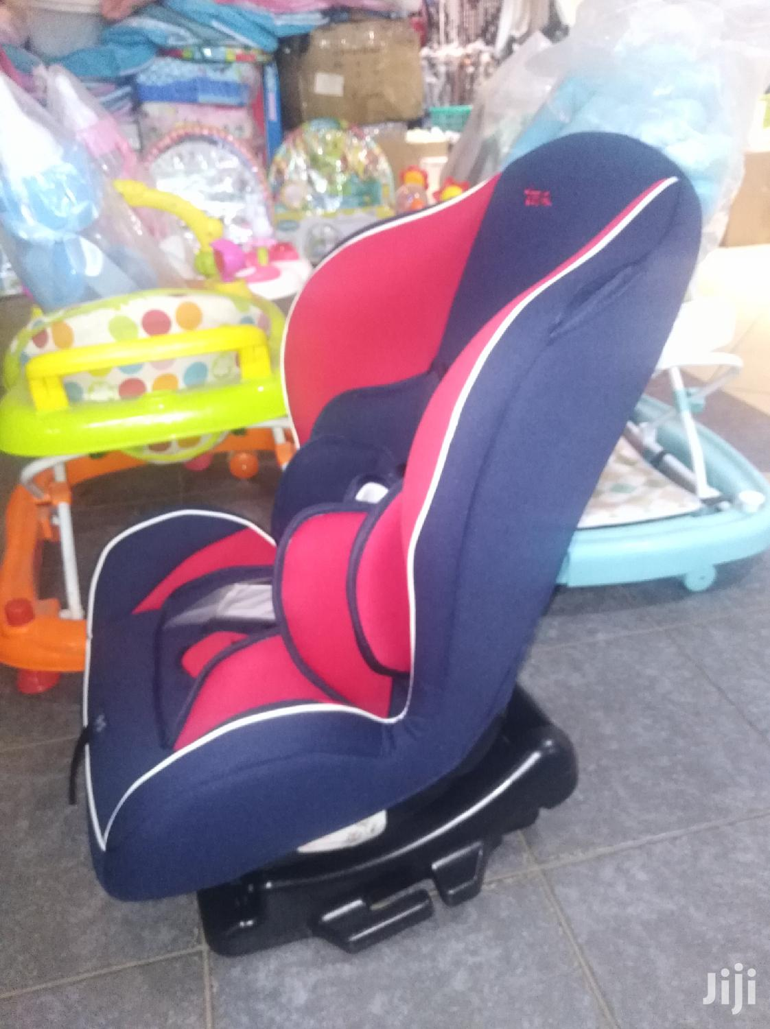 Baby Car Seat | Children's Gear & Safety for sale in Nairobi Central, Nairobi, Kenya