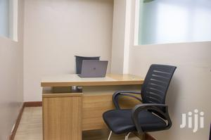 Private Office | Commercial Property For Rent for sale in Nakuru, Nakuru Town East