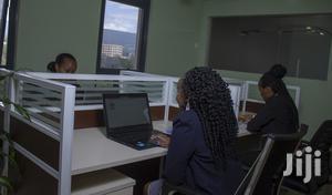 Co-Working Desk | Commercial Property For Rent for sale in Nakuru, Nakuru Town East
