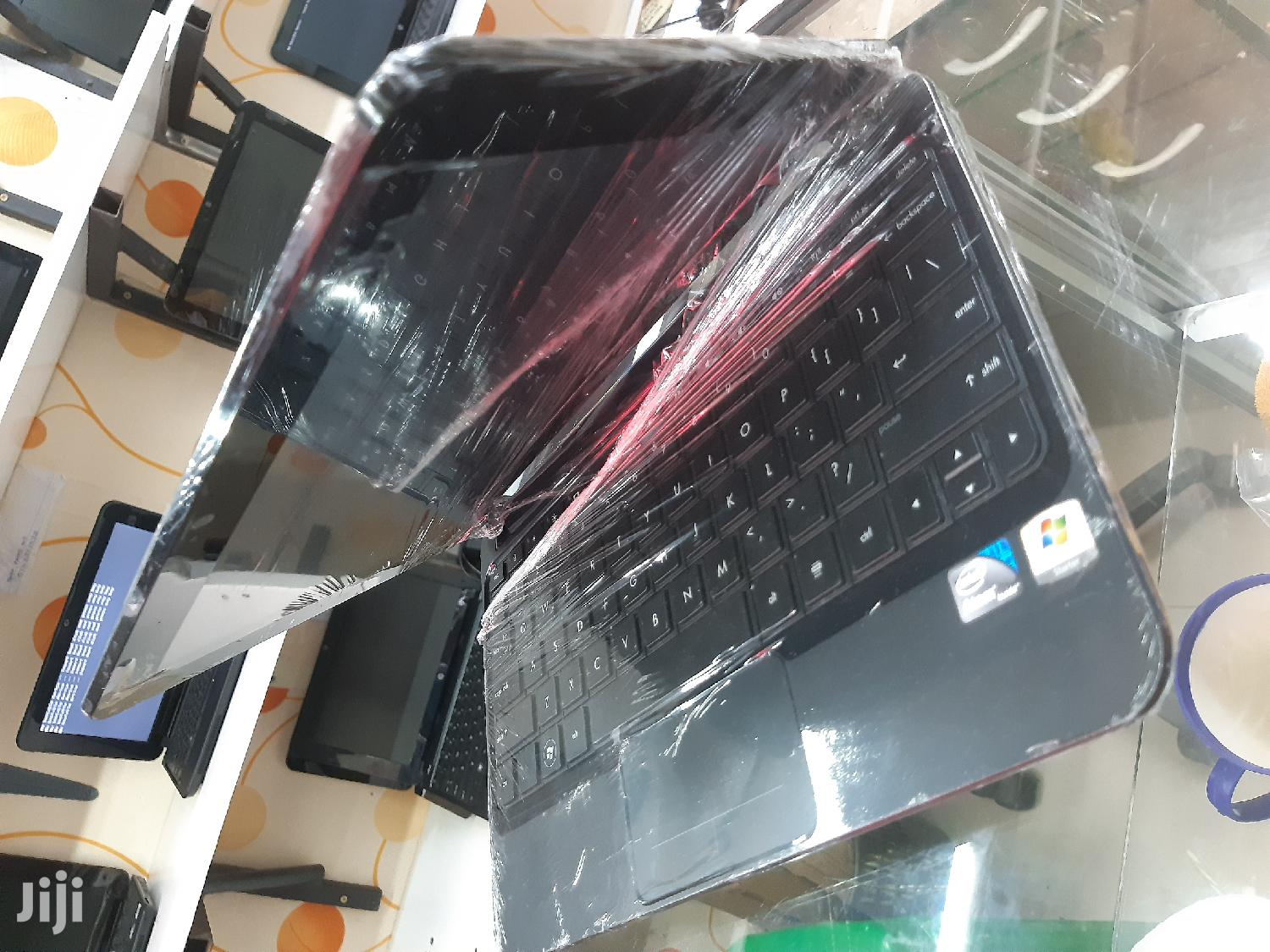 Laptop HP Mini 2133 2GB Intel HDD 320GB | Laptops & Computers for sale in Nairobi Central, Nairobi, Kenya