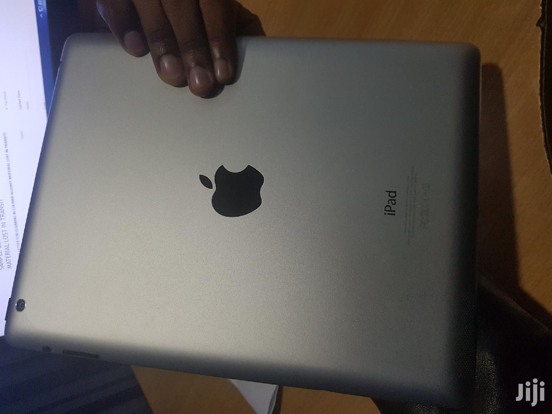 Apple iPad 4 Wi-Fi 16 GB   Tablets for sale in Nairobi Central, Nairobi, Kenya