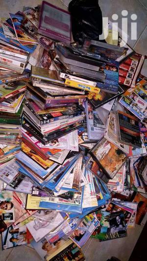 Original Dvds And Vcds | CDs & DVDs for sale in Mombasa, Tononoka