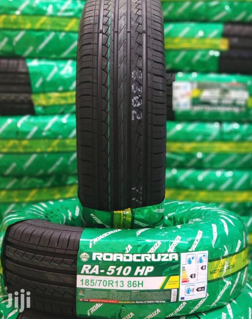 175/70R13 Roadcruza Tyre