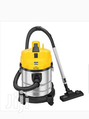 Vacuum Cleaner ( Wet And Dry)   Home Appliances for sale in Nairobi, Nairobi Central