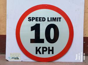 Road Traffic Safety Signs For Sale