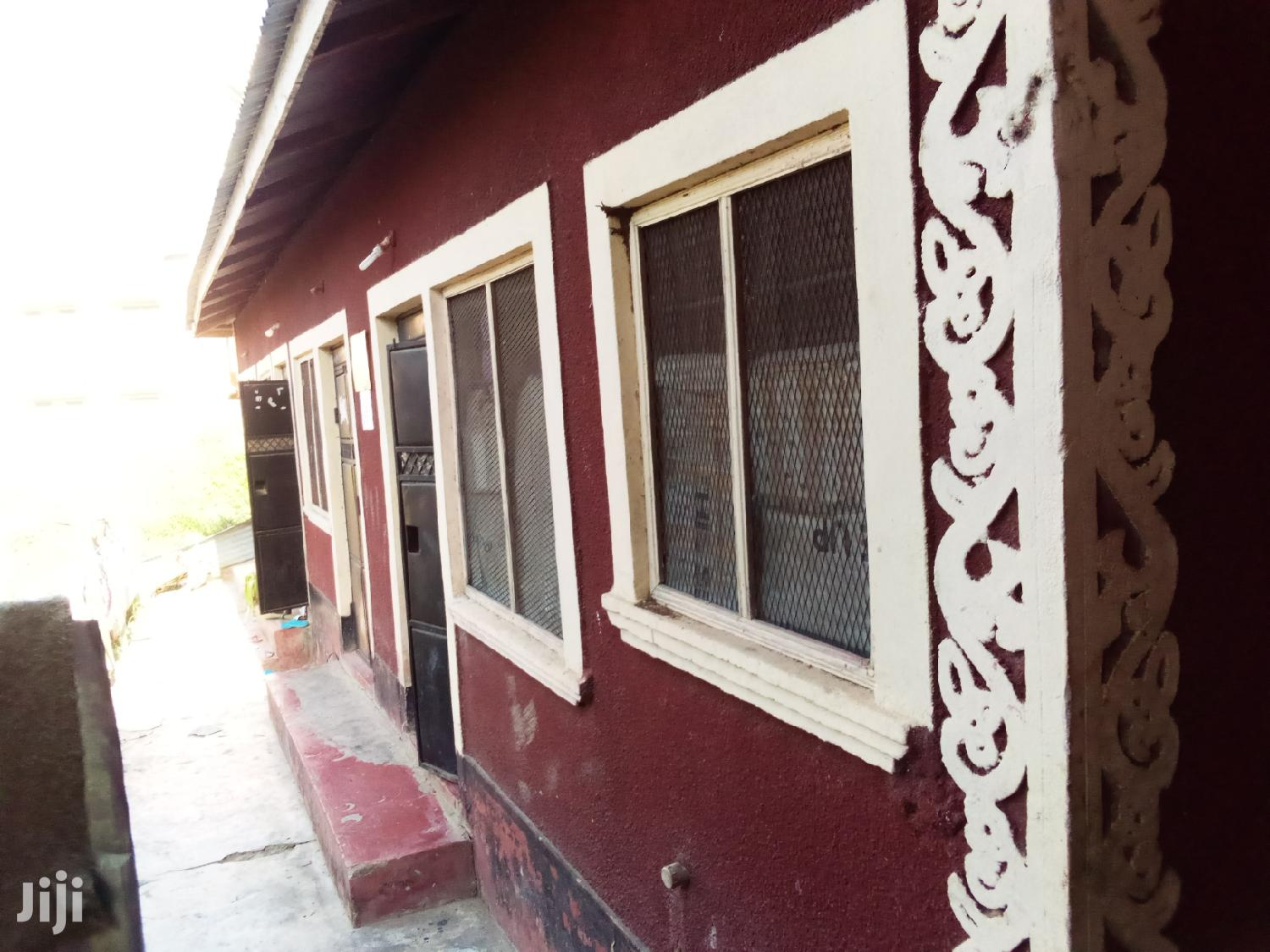 A Four Bedsitter House For Sell In Fisheries Bamburi Area   Houses & Apartments For Sale for sale in Bamburi, Mombasa, Kenya