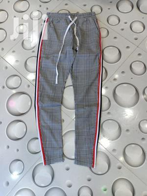 Quality Designer Jeans   Clothing for sale in Nairobi, Nairobi Central