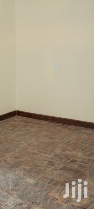 To Let 6bdrm With Dsq Villa At Kilimani Nairobi Kenya | Houses & Apartments For Rent for sale in Nairobi, Kileleshwa