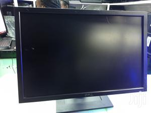 Dell 22 Inch Tft/22 Inch Tft/22inch Monitor