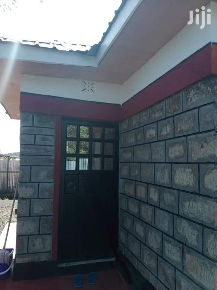 Prime Residential House For Sale In Royalton Eldoret   Houses & Apartments For Sale for sale in Eldoret CBD, Uasin Gishu, Kenya