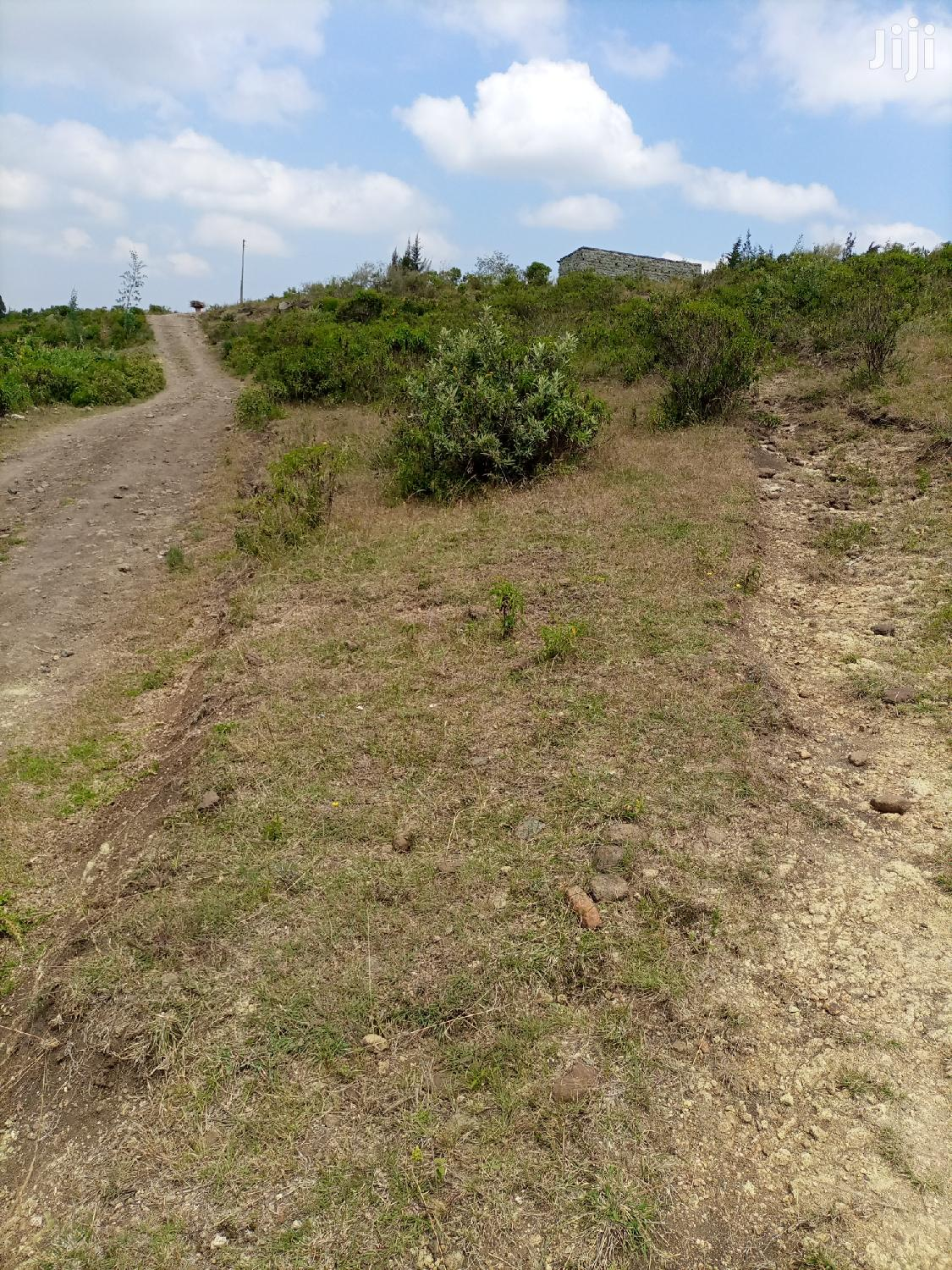 2 Acres Land for Sale in Gilgil Langalanga | Land & Plots For Sale for sale in Gilgil, Nakuru, Kenya