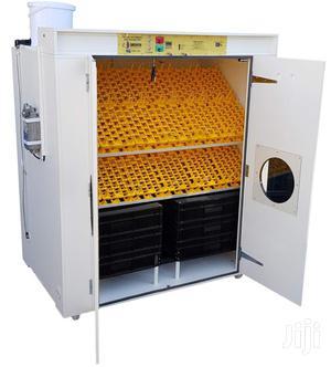 Incubator For 1k Eggs   Farm Machinery & Equipment for sale in Nairobi, Kilimani