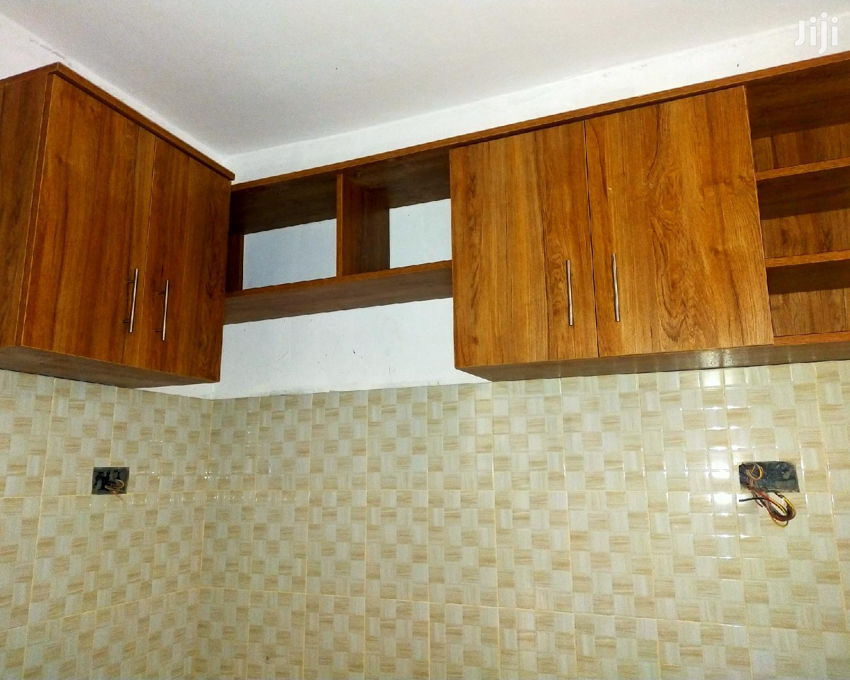Archive Supply And Fitting Of Kitchen Cabinet And Interior Design In Umoja Ii Furniture Midland Furniture Jiji Co Ke