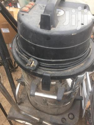 Ramtons RM /166 Wet &Dry Vacuum Cleaner   Home Appliances for sale in Nairobi, Nairobi Central
