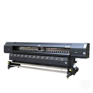 3.2M Print Width DX5 Print Head For Indoor Advertisement Vin | Printing Equipment for sale in Nairobi, Nairobi Central