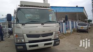 Mitsubishi Fuso Canter 2013 White | Trucks & Trailers for sale in Mombasa, Mvita