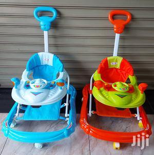 Baby Walker.   Children's Gear & Safety for sale in Nairobi, Nairobi Central