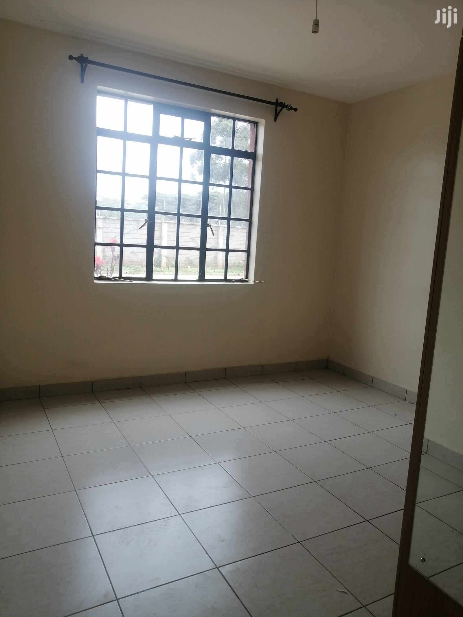 Archive: 2 Bedroom Master Ensuite Apartment for Rent