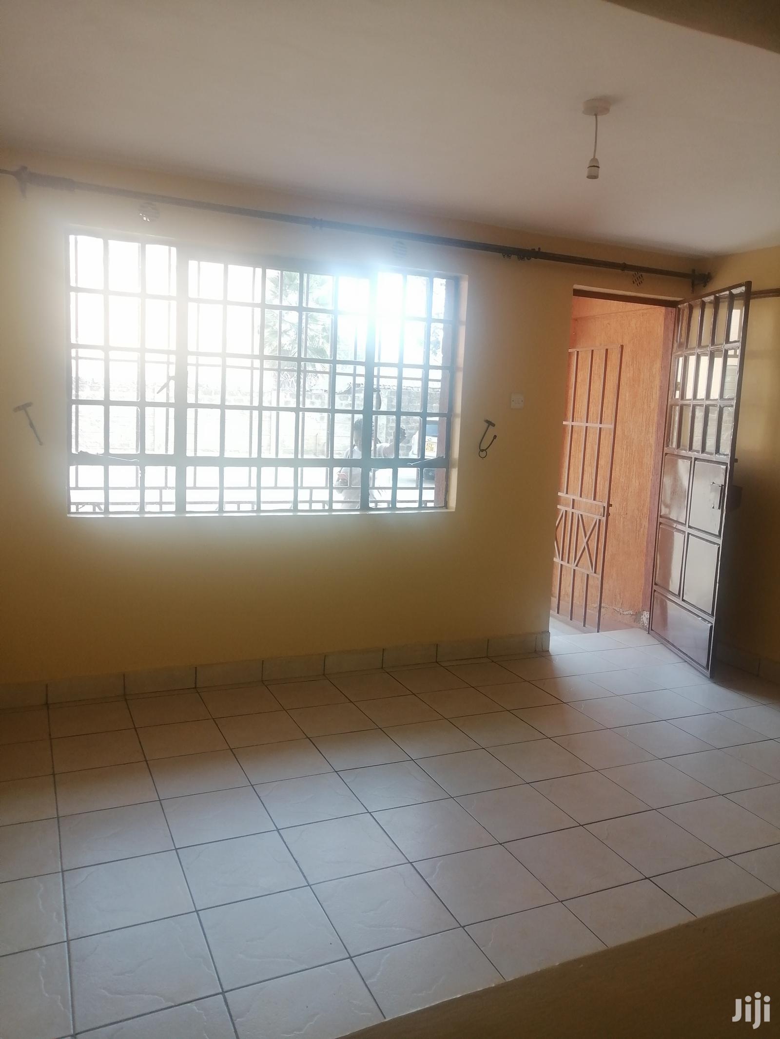 2 Bedroom Apartment For Rent | Houses & Apartments For Rent for sale in Ongata Rongai, Kajiado, Kenya