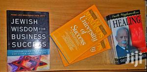 Books to Inspire You Are Here. Available. | Books & Games for sale in Nairobi, Nairobi Central