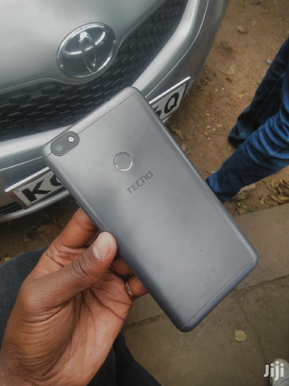 Tecno Spark Plus K9 16 GB Black | Mobile Phones for sale in Nairobi Central, Nairobi, Kenya