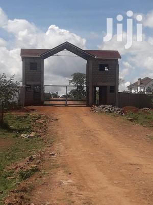 1/4 Acre Ruiru Ukombozi Green Gardens, Kiambu County | Land & Plots For Sale for sale in Kiambu, Ruiru