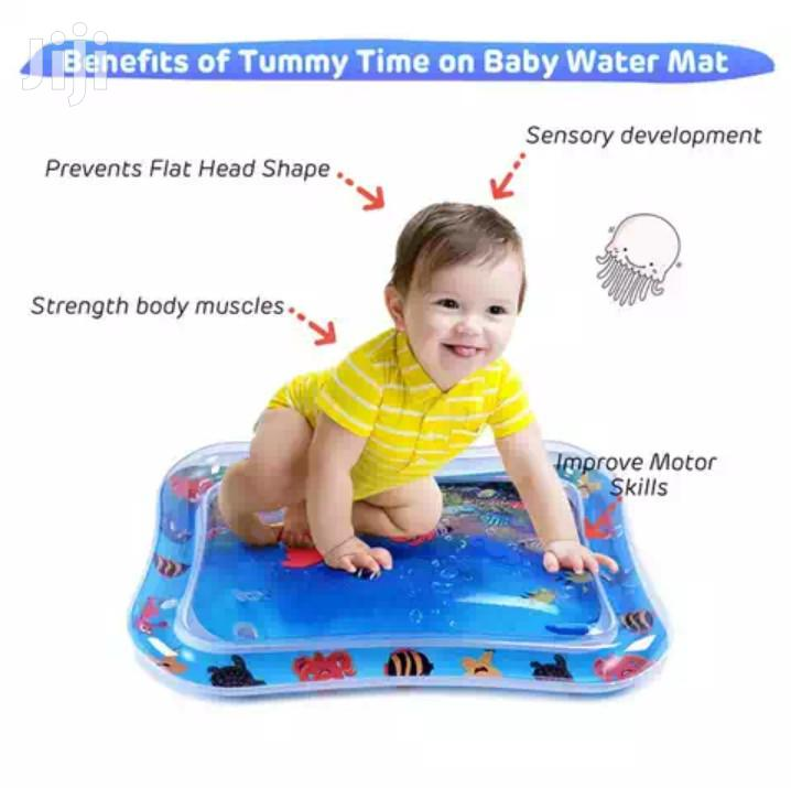 Toy Baby Water Mat Gift | Toys for sale in Nairobi Central, Nairobi, Kenya