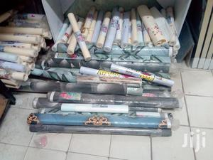 Wall Papers In Wholesale Price. Minimum Order 5 Roles