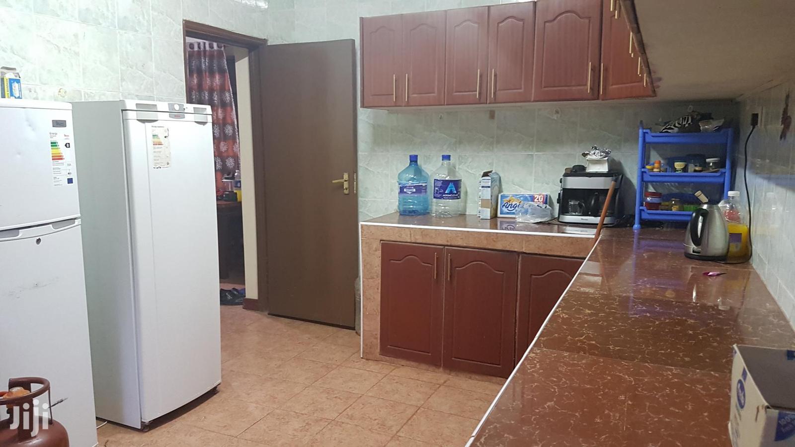 3 Bedroom Apartment In Kilimani   Houses & Apartments For Rent for sale in Karen, Nairobi, Kenya