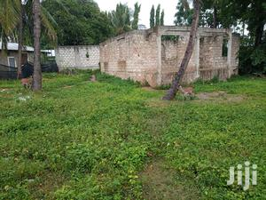 Uncompleted House for Sale | Land & Plots For Sale for sale in Mombasa, Kisauni