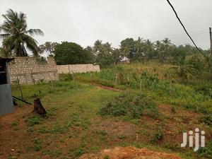 Beach Plot For Sale | Land & Plots For Sale for sale in Mombasa, Kisauni