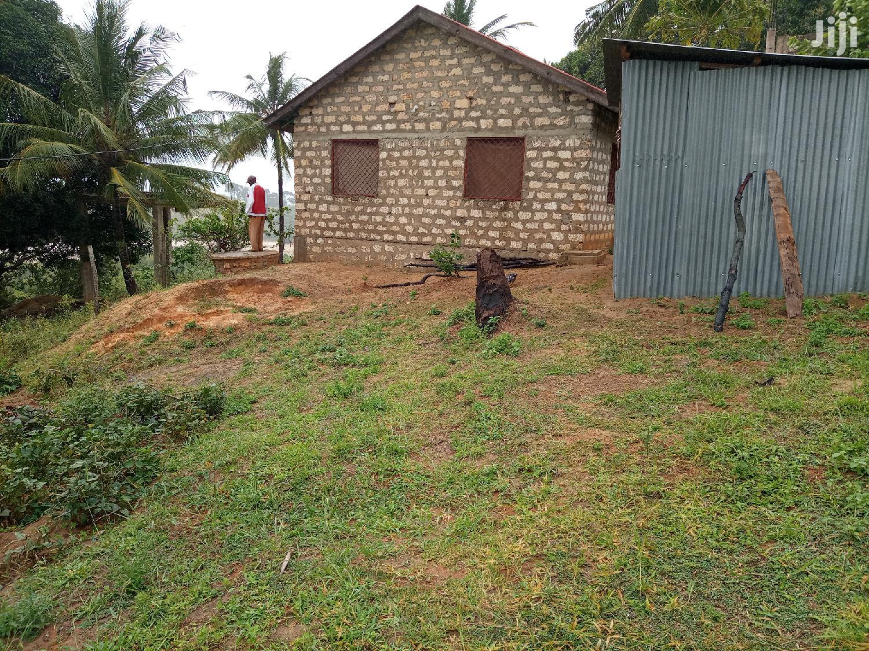 Beach Plot For Sale | Land & Plots For Sale for sale in Kisauni, Mombasa, Kenya