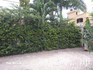 Gated House For Sale | Houses & Apartments For Sale for sale in Mombasa, Kisauni