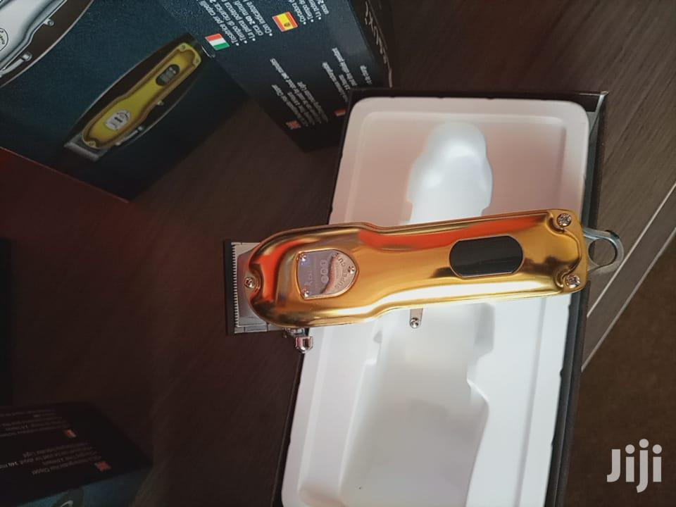 Chrimas Offer on This Metal Body Barber Machine. Cordless | Tools & Accessories for sale in Ngara, Nairobi, Kenya