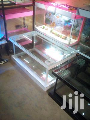 Aquarium Table | Fish for sale in Nairobi, Embakasi