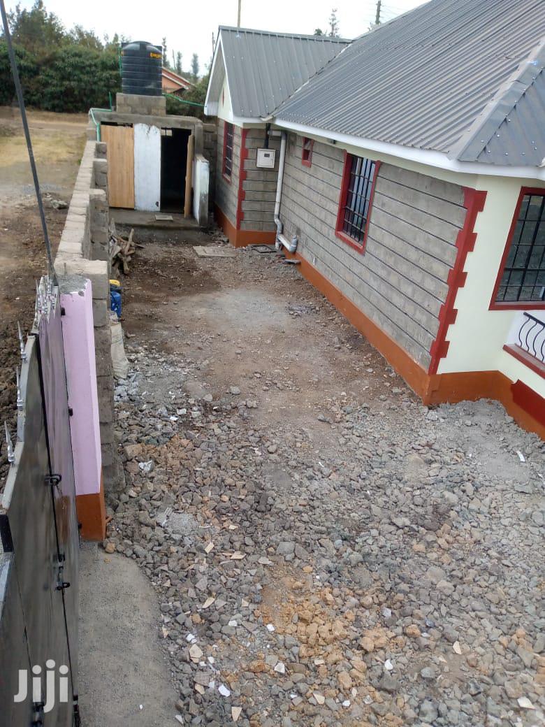 A Brand New 3 Bedroom For Sale | Houses & Apartments For Sale for sale in Ruiru, Kiambu, Kenya