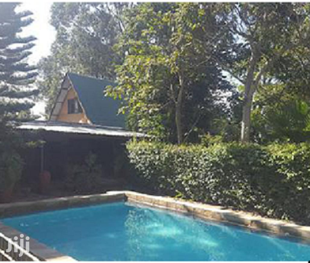 Kerarapon House For Sale | Houses & Apartments For Sale for sale in Karen, Nairobi, Kenya