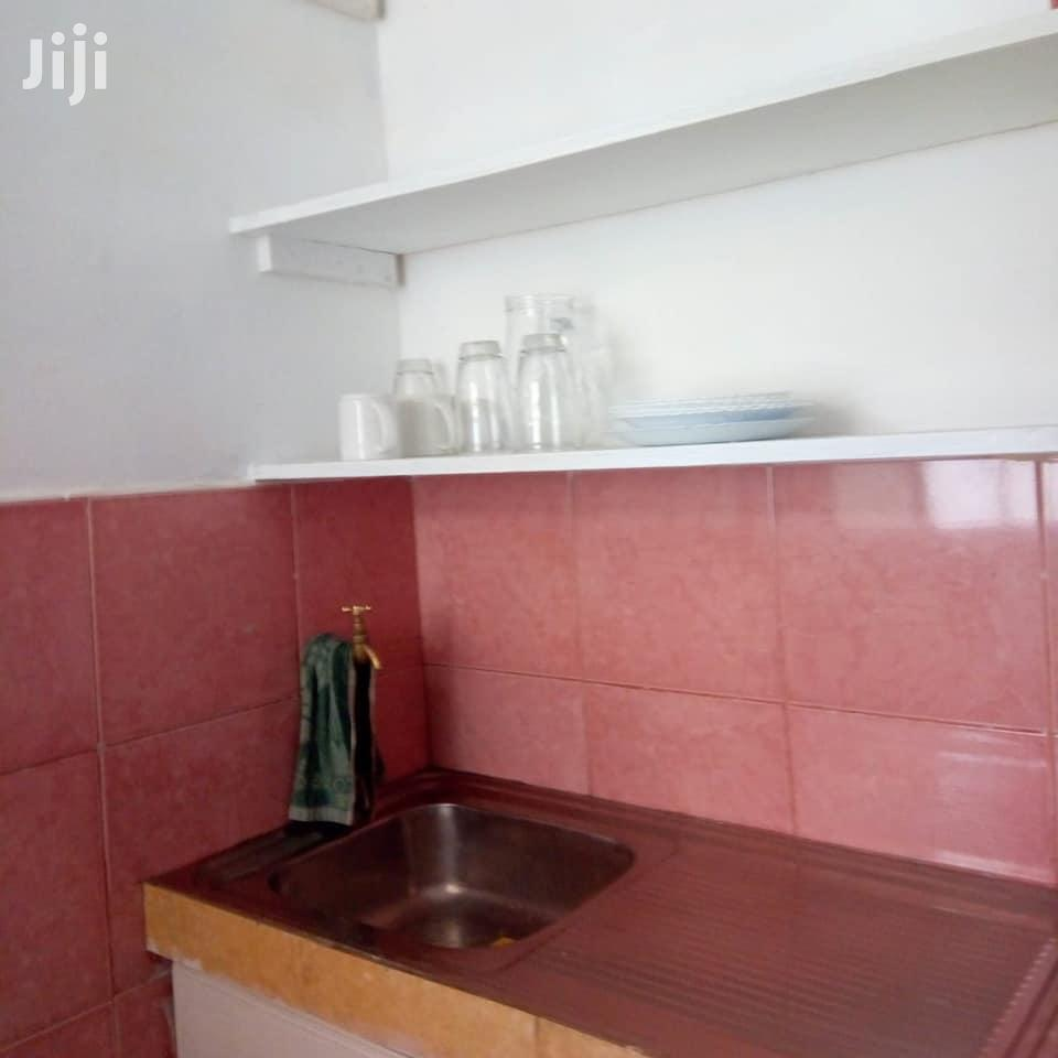Furnished Studio Apartment in Westlands | Houses & Apartments For Rent for sale in Nairobi Central, Nairobi, Kenya